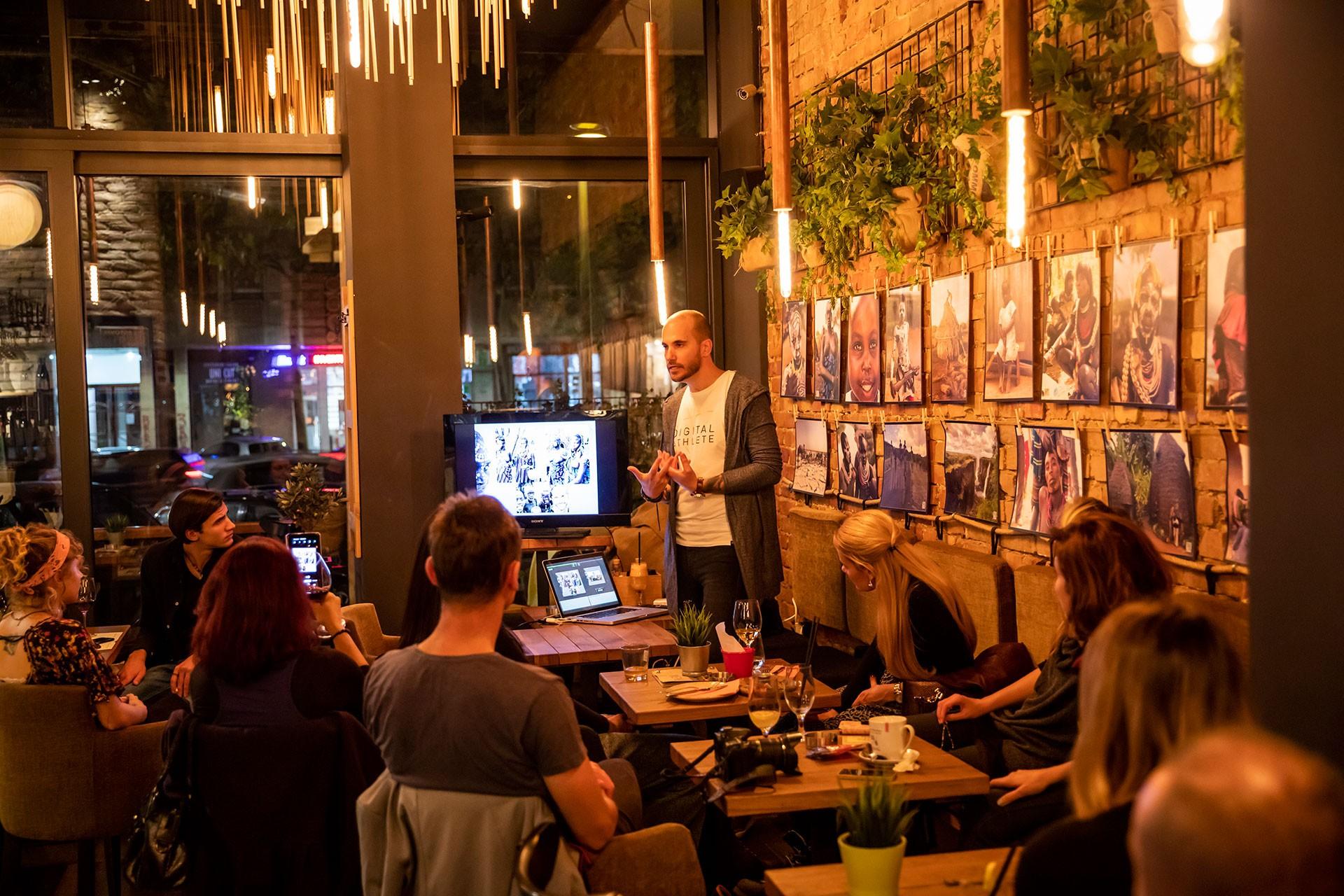 Beograd – Hrastovina bar